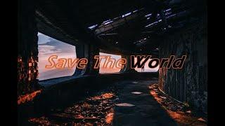 KLOUD - Save The World
