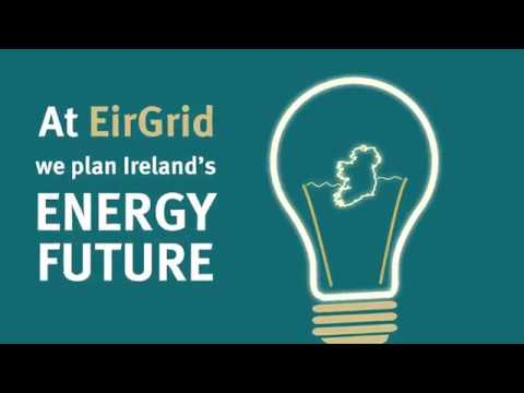 The Integrated Single Electricity Market