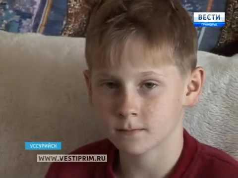 Матвей Коваль, 9 лет, сахарный диабет 1 типа