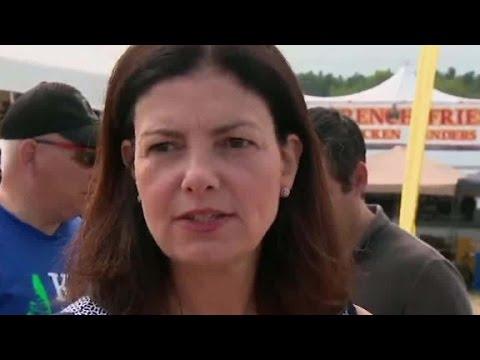 Senator: I don't endorse Trump, but I will vote for him