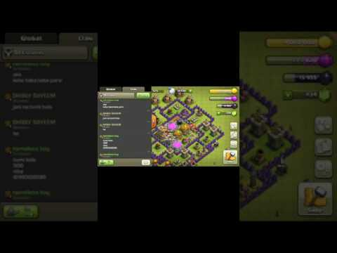 For sell coc id in bangladesh