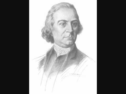 Samuel Adams on American Independence (1776)