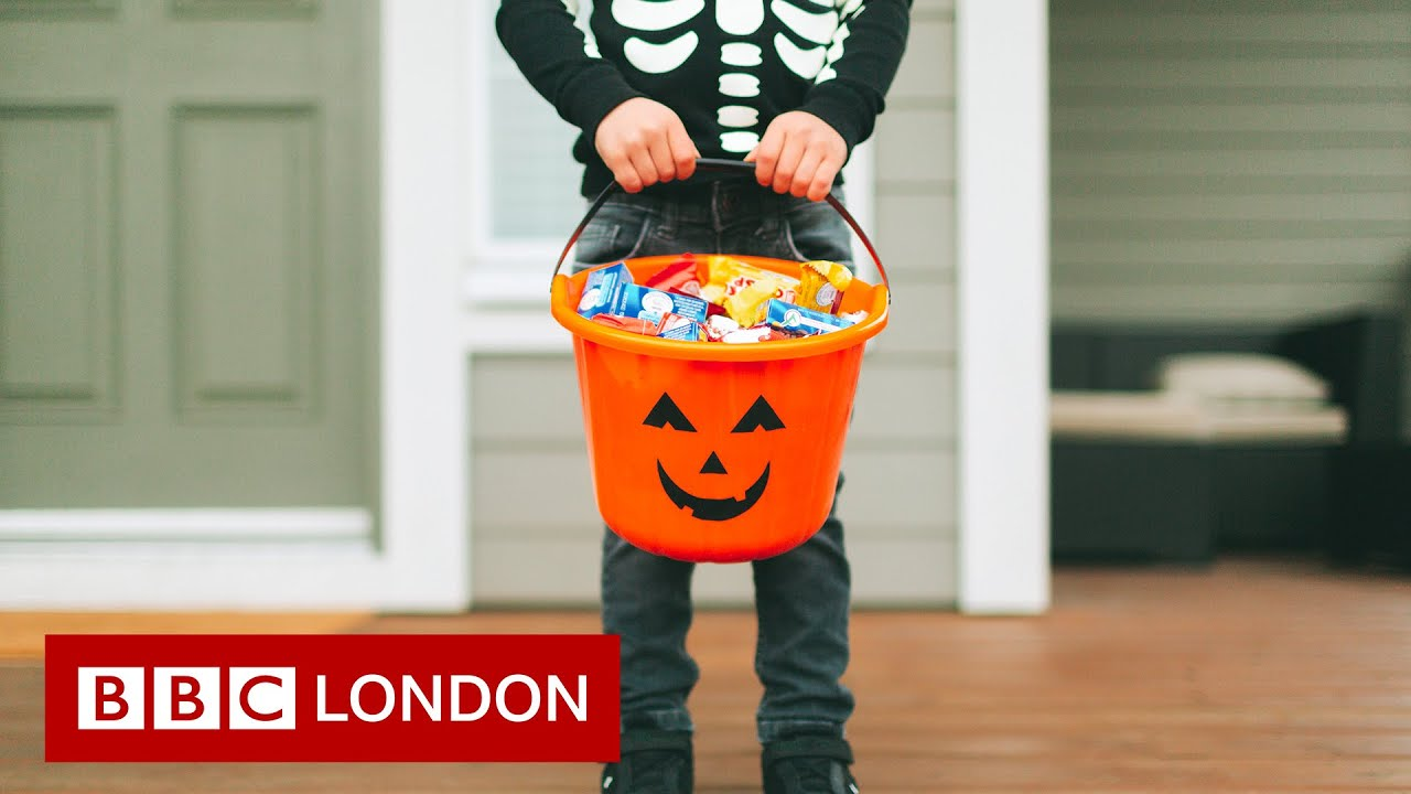 Coronavirus: Is Halloween cancelled?
