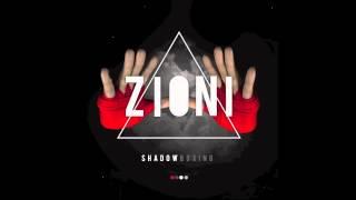 Zion I - Human Being (Bassnectar Edit)