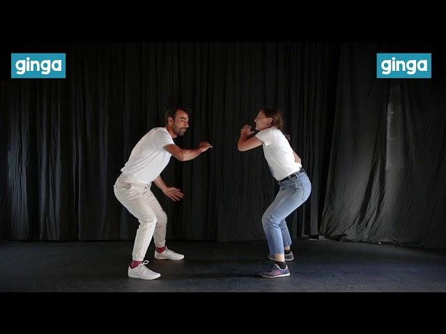 Capoeira 4