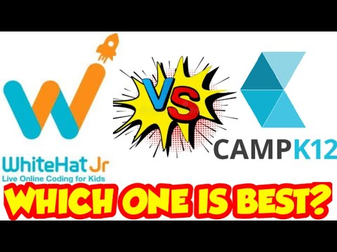 whitehat-jr-vs.-campk12|-which-one-is-best|-which-coding-app-is-best|-best-coding-app-for-beginners