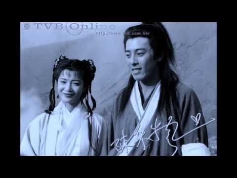 Dark Tales 2 TVB Background Music