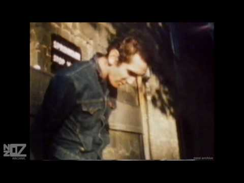 Paul Kelly - From St Kilda to Kings Cross (1985)