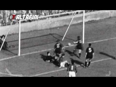 Altafini top 10 gols
