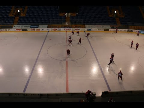 TAURON KH GKS Katowice -  HC Frydek Mistek