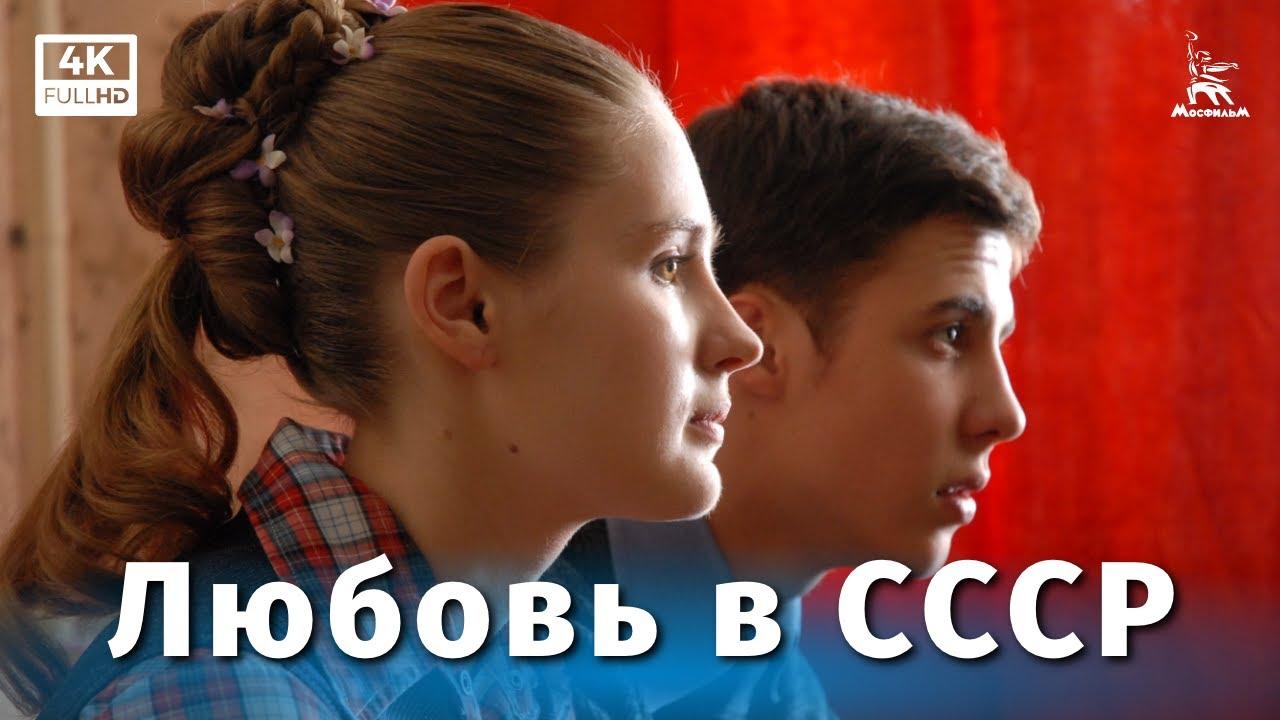 Порно очень молодых русских девчонок видео фото 171-489