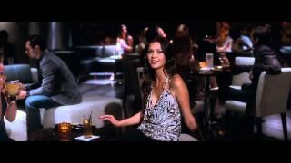 CRAZY STUPID LOVE | Trailer (HD) | Start: 18.08.2011