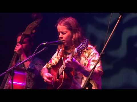 Doin' My Time - Billy Strings January 17, 2020