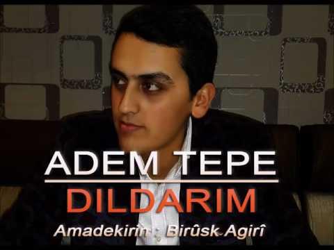 Dildarim