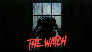 The Watch | Indian Horror Film | Full Video - Fukrey Vines | First Horror Video