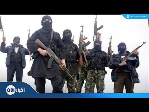 داعش يعدم شابا وامرأتين في دير الزور  - نشر قبل 2 ساعة