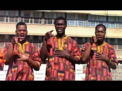 Ngangishela Lentombi - Mtuba  Thulisa Brothers