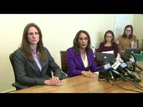 Harmeet Dhillon on UC-Berkeley's response to our lawsuit