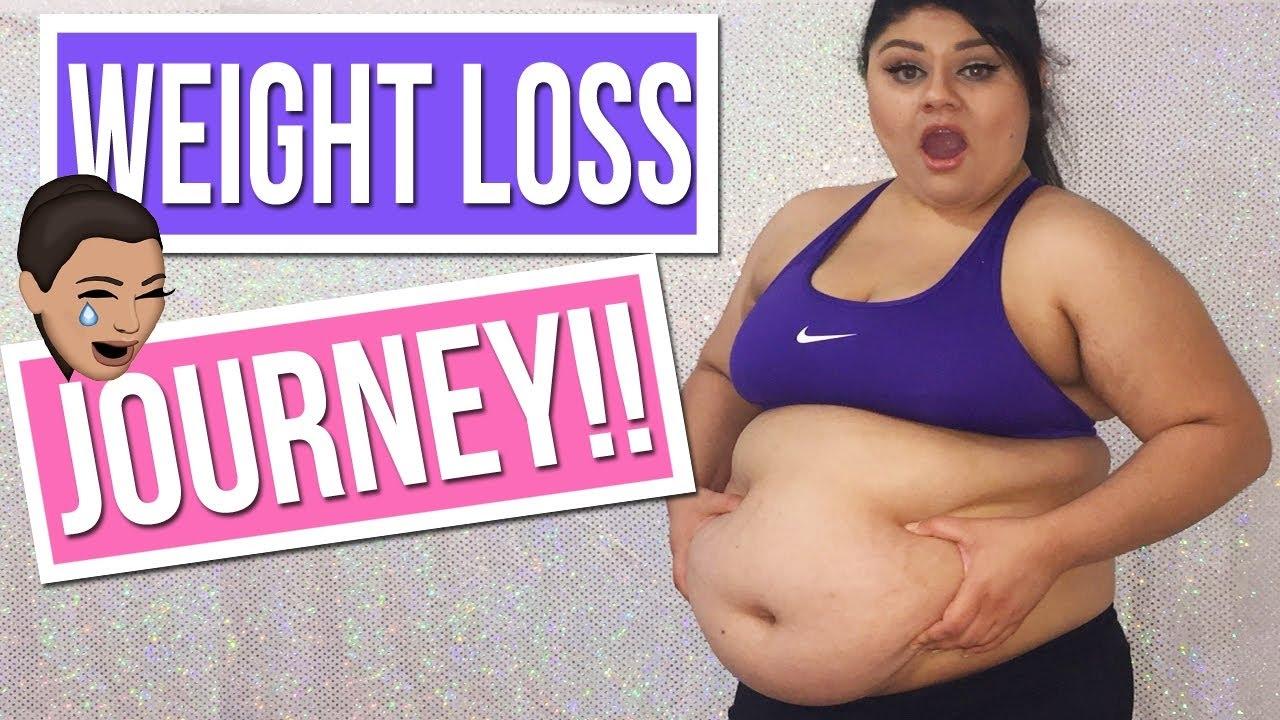 Jumpstart weight loss cleanse