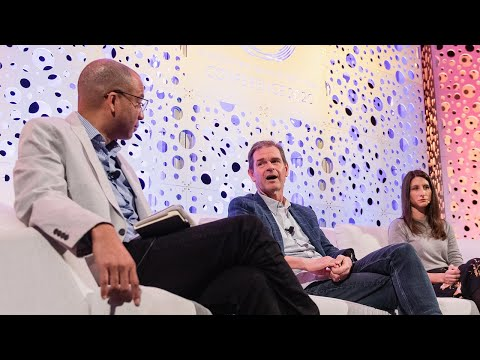 Pulse Conference 2020 Global Research: Streaming