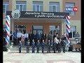 Третий корпус школы 1 им М М Пришвина торжественно открылся после капитального ремонта mp3