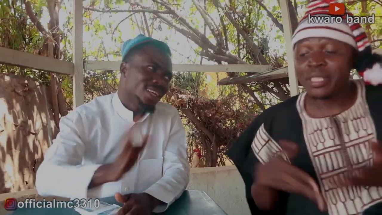 Download Kwaroband version of high way #kwaroband #djkaywise #phyno