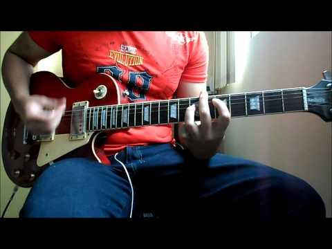 Break Free chords by Hillsong United - Worship Chords