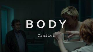 BODY Trailer | Festival 2015