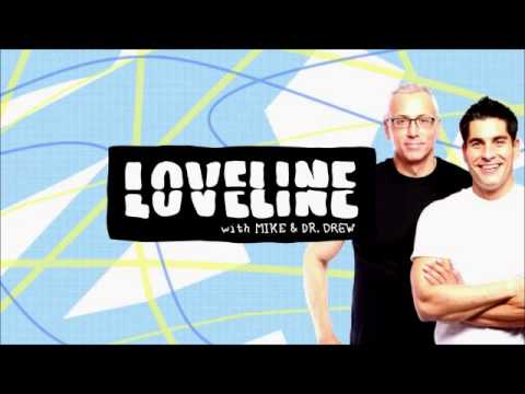 Mike Catherwood on Creatine and MCT Oil - Loveline