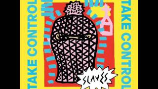 Slaves - Hypnotised
