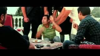 Binnu Dhillon Comedy - Sirphire Scene 3