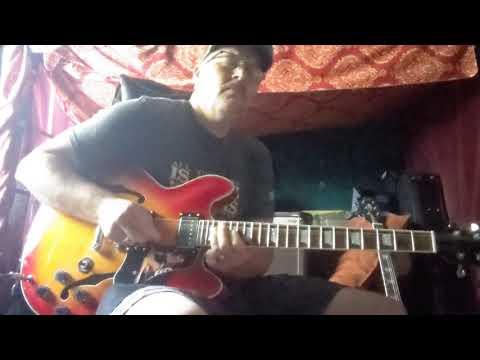 firefly-ff338-slow-blues