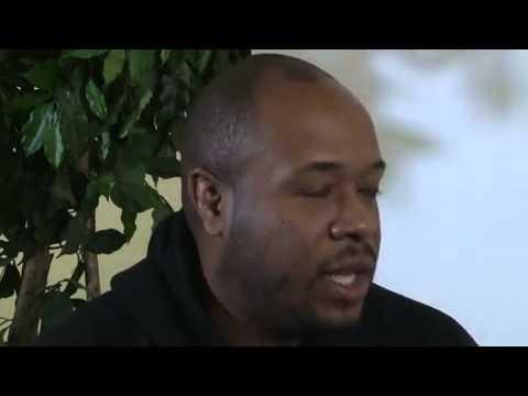 Commissioner Terris Todd on Enbridge Oil Spill (Hypha Films)