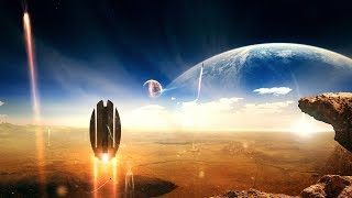 В поисках новой Земли Существуют ли другие живые планеты HD