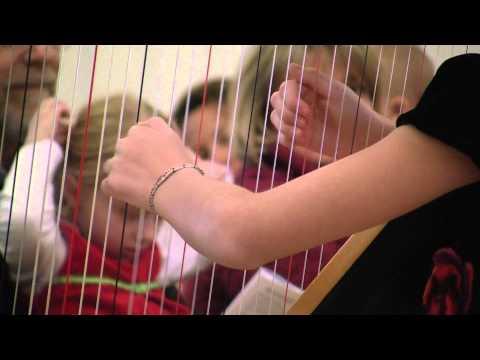 Abigail Instrumental Solo