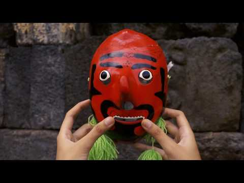 eksplorasi-indonesia---anggun,-indahnya-tari-tradisional-jawa-timur