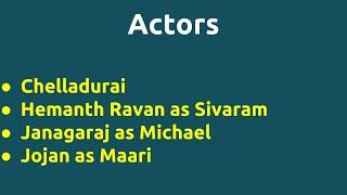vaimaye vellum 1997 movie imdb rating review complete report story cast