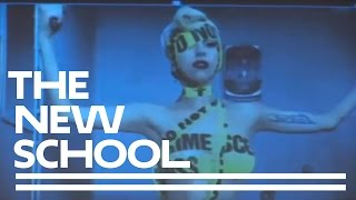 Gender Studies and Body Politics Session 3 | The New School