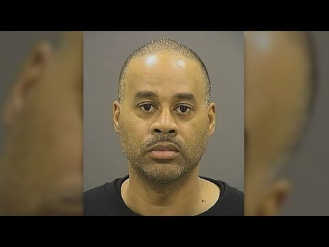 The Murder Trial Begins For The Van Driver In Freddie Gray's Case