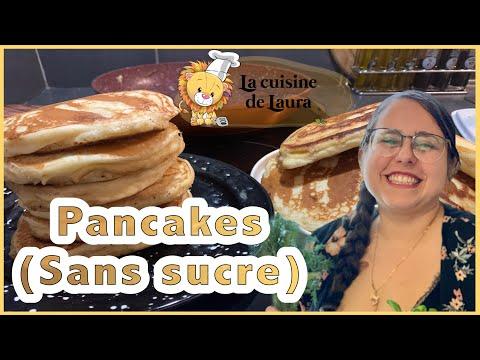 pancakes-(sans-sucre)---par-la-cuisine-de-laura
