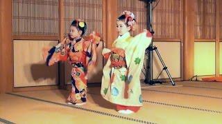 2012.10.27 熊本城本丸御殿 ~ 秋夜の宴 ~