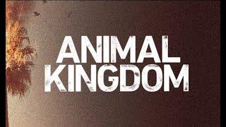 Animal_Kingdom_Smurf_Reel