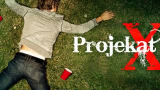 50 cent - just a lil bit    (Fire flame and horizont remix)  ProjekatX