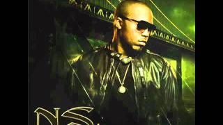 Nas - Nasty    **2011 song***