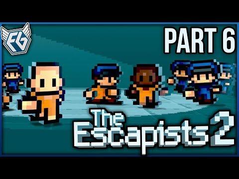 cesky-gameplay-the-escapists-2-6-jason-utekl-za-par-hodin