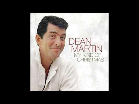 "Dean Martin - ""Jingle Bells"""