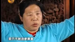"""凤凰卫视中文台-社会能见度20130411-揭秘""""马三家"""""""