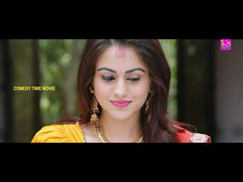 New Tamil Movies | Bengal Tigar Exclusive Movie | Ravi Teja | Tamannaah | Rashi Khanna | New Movies