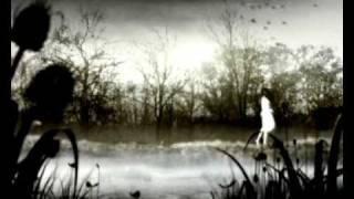 Une charogne - Baudelaire - Le Rouge idéal