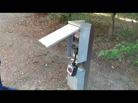 #HowtoWednesday 100 Watt Solar Kit with Battery for Off-Grid from YouTube · Duration:  4 minutes 58 seconds